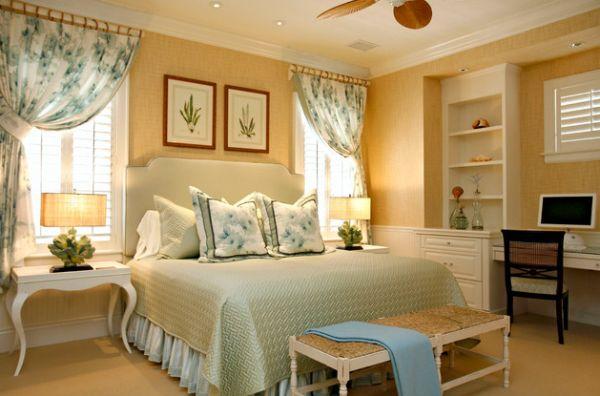 Bedroom Designs Amazingly Done 2  9 Bedroom Designs Amazingly Done Bedroom Designs Amazingly Done 2