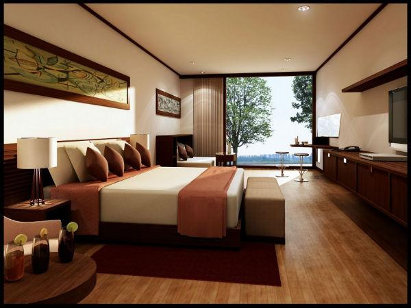 Bedroom Designs Amazingly Done 3  9 Bedroom Designs Amazingly Done Bedroom Designs Amazingly Done 3