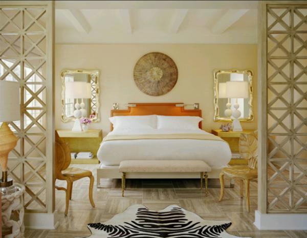 Bedroom Designs Amazingly Done 4  9 Bedroom Designs Amazingly Done Bedroom Designs Amazingly Done 4