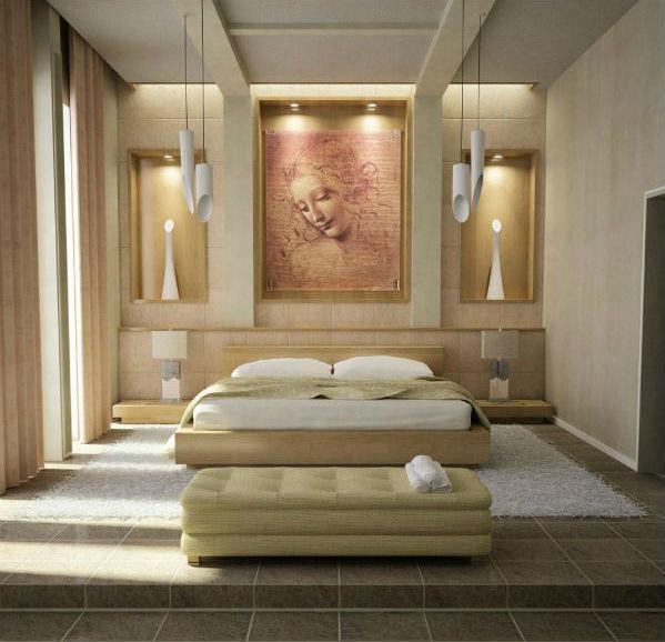 Bedroom Designs Amazingly Done 6  9 Bedroom Designs Amazingly Done Bedroom Designs Amazingly Done 61