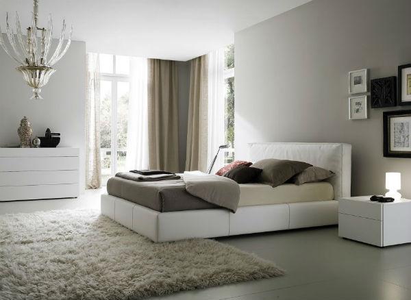 Bedroom Designs Amazingly Done 7  9 Bedroom Designs Amazingly Done Bedroom Designs Amazingly Done 7
