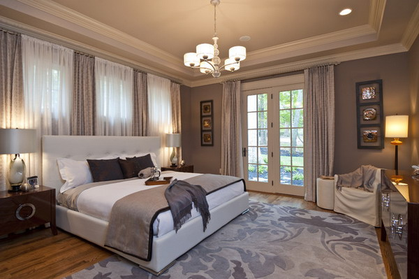 Bedroom Designs Amazingly Done 8  9 Bedroom Designs Amazingly Done Bedroom Designs Amazingly Done 8