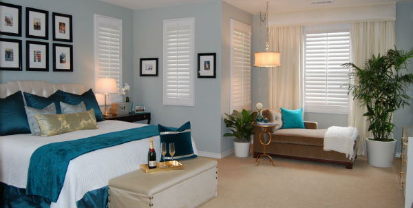 Bedroom Designs Amazingly Done 9  9 Bedroom Designs Amazingly Done Bedroom Designs Amazingly Done 9