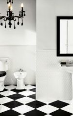 Bathroom lighting ideas you can 39 t miss interior decoration for Bathroom photos you must see