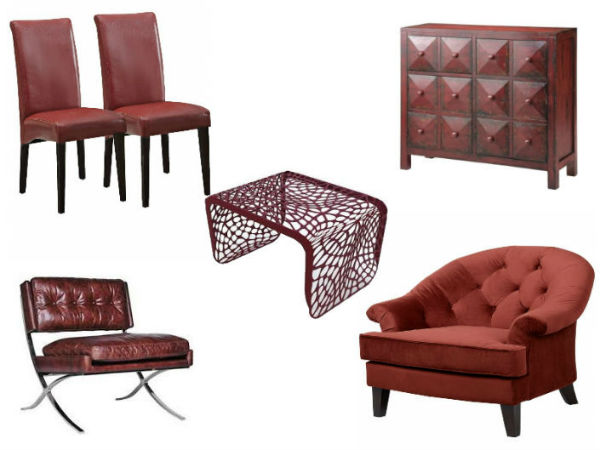 Find 2015 Color Of The Year Home Furniture (1)  Find 2015 Color Of The Year Home Furniture Find 2015 Color Of The Year Home Furniture 1