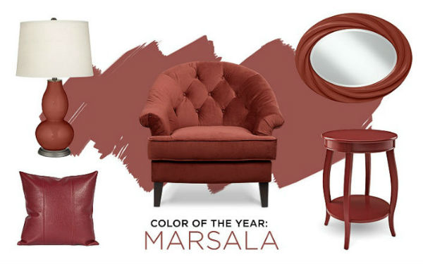 Find 2015 Color Of The Year Home Furniture Find 2015 Color Of The Year Home Furniture 6
