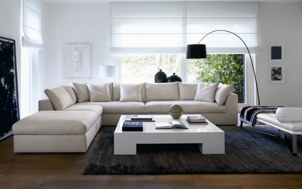 Find Unique Floor Lamps For Living Rooms Find Unique Floor Lamps For Living Rooms 3