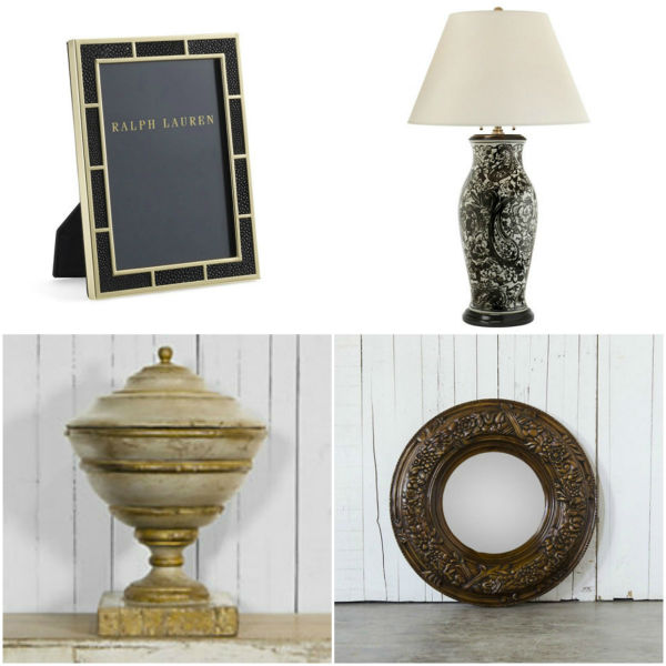 Luxury Gift Ideas Home Accessories 3 Ralph Lauren