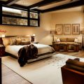 Master Bedroom Inspiration: Find Your Perfect Master Bed Master Bedroom Inspiration Find Your Perfect Master Bed 5 120x120