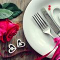 Prepare Your House For Valentine's Day Prepare Your house For Valentines Day 8 120x120