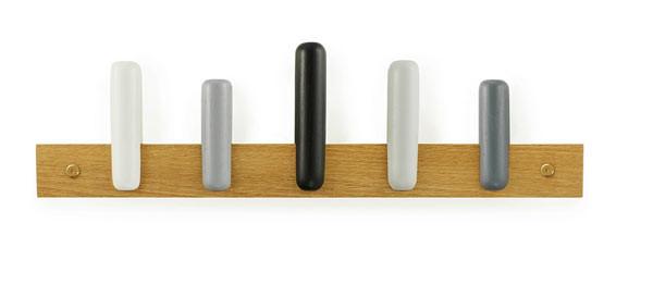 Shades Of Grey For Home 3  Shades Of Grey For Home Shades Of Grey For Home 3