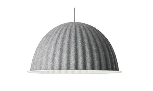 Shades Of Grey For Home 5  Shades Of Grey For Home Shades Of Grey For Home 5