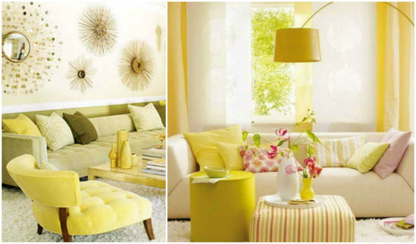 The Best Yellow Living Room Ideas 000  The Best Yellow Living Room Ideas The Best Yellow Living Room Ideas 000