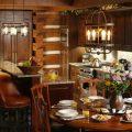 Find Unique Kitchen Designs Find Unique Kitchen Designs 3 120x120
