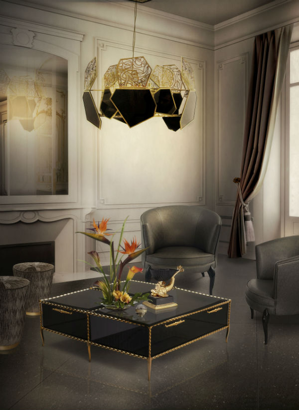 Make Your Own Luxury Home Decor Make Your Own Luxury Home Decor 11