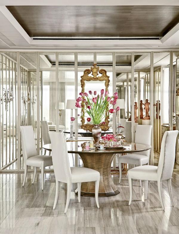 10 Inspiring Dining Room Designs (2)