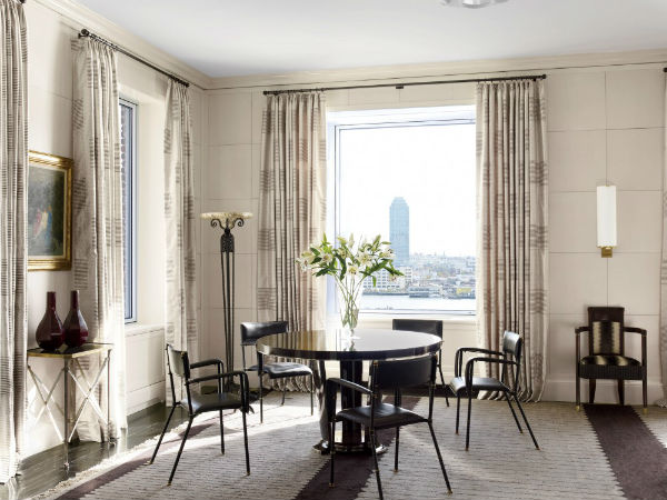10 Inspiring Dining Room Designs (3)