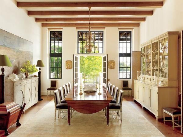 10 Inspiring Dining Room Designs (4)