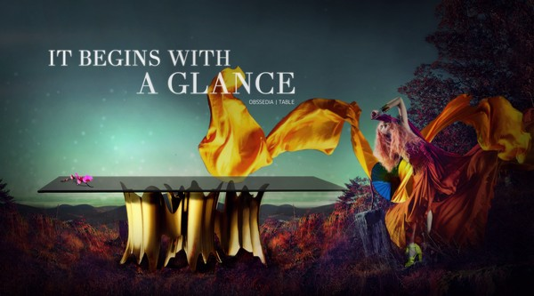 Find 10 luxury diningroom ideas at ICFF  Find 10 luxury diningroom ideas at ICFF Heartcover 121