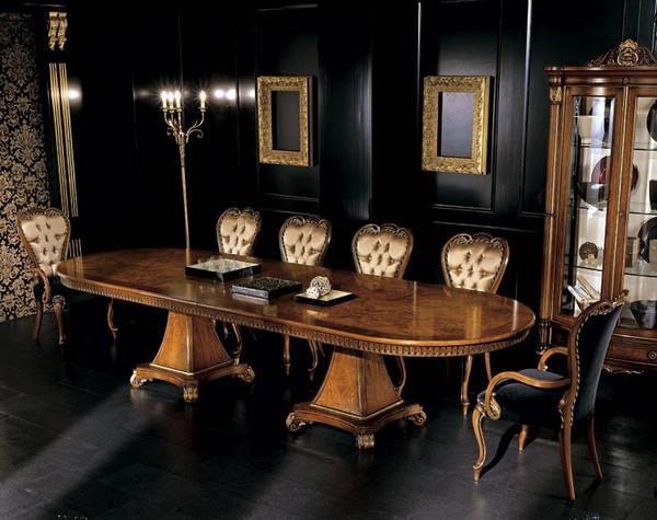 Find 10 luxury diningroom ideas at ICFF  Find 10 luxury diningroom ideas at ICFF Heartcover 16