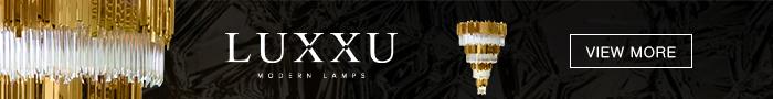 Find 10 luxury diningroom ideas at ICFF  Find 10 luxury diningroom ideas at ICFF Luxxo