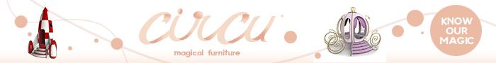 circu  Find 10 luxury diningroom ideas at ICFF circu