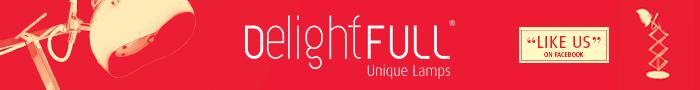 delightfull  Find 10 luxury diningroom ideas at ICFF delightfull