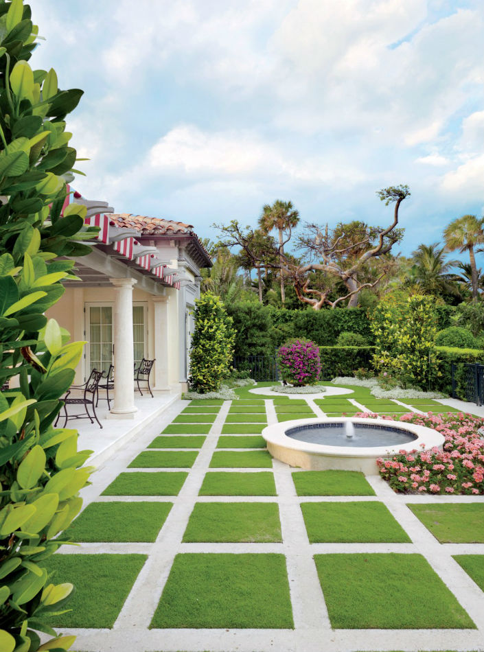 6 Outdoor Space Inspirations (5)  6 Outdoor Space Inspirations 6 Outdoor Space Inspirations 5