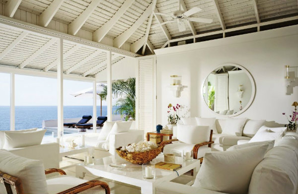 beach house living room ideas beautiful house living room ideas interior decoration 20461