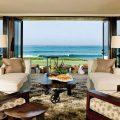 Beautiful Beach House Living Room Ideas Beautiful Beach House Living Room Ideas 3 120x120