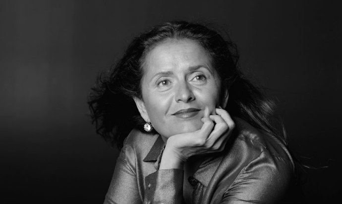 InteriorDecoration-The most amazing NYC female Designers- Muriel  The most amazing NYC female Designers InteriorDecoration The most amazing NYC female Designers Muriel