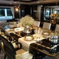Don't miss 5 impressive dining tables for your room design Heartcover 111 120x120