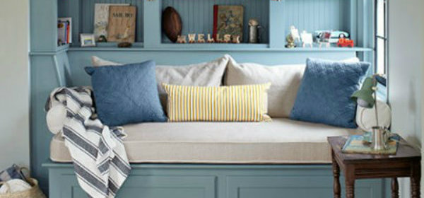 InteriorDecoration-5 summer ideas with blue and yellow-featured  5 summer ideas with blue and yellow InteriorDecoration 5 summer ideas with blue and yellow featured