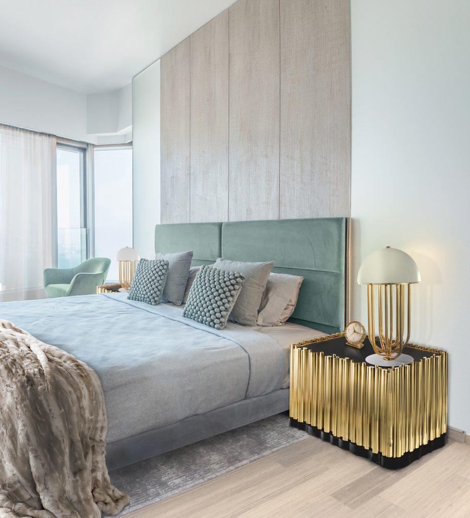 bedroom decor ideas 25 Bedroom Decor Ideas For a Good Night Sleep 25 Bedroom Decor Ideas For a Good Night Sleep 16 929x1024