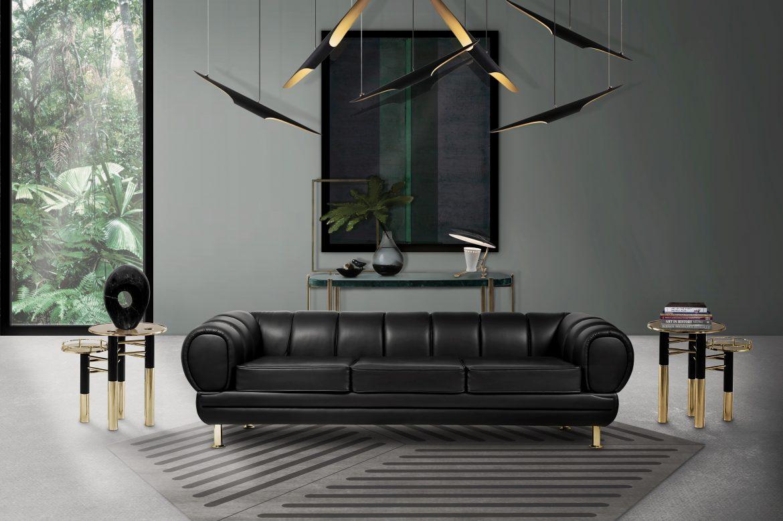 modern sofa ideas 25 Modern Sofa Ideas You Will Want to Have In Your Home 25 Modern Sofas You Will Want to Have In Your Home 11 1