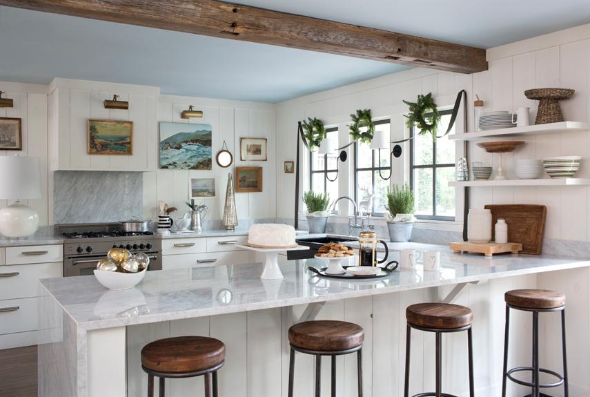 kitchen design ideas 7 Modern Kitchen Design Ideas Perfect For Spring 2017 54eb56a21d987   comfort and joy kitchen 1214 xln