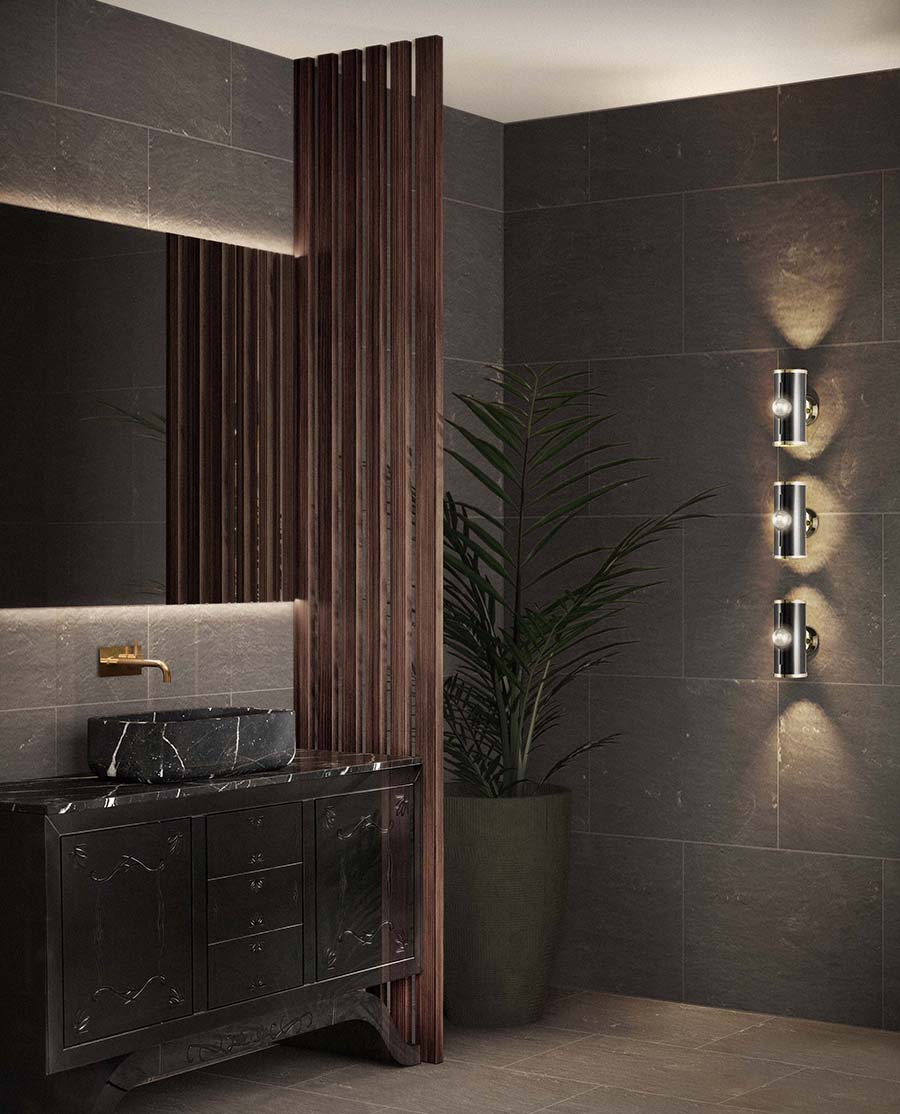 Luxury-furniture-to-decorate-your-bathroom3 luxury furniture Luxury furniture to decorate your bathroom Luxury furniture to decorate your bathroom3