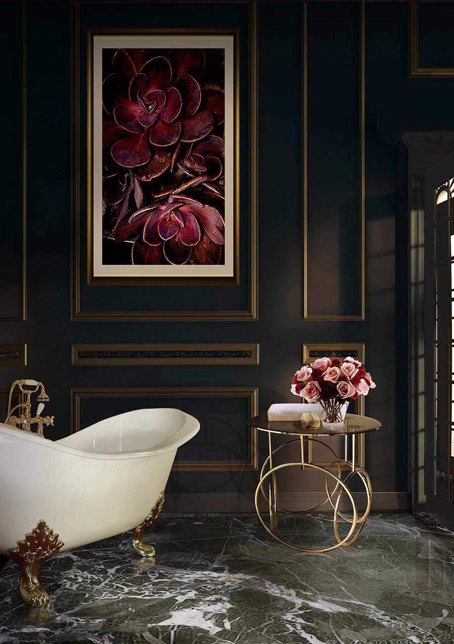 Luxury-furniture-to-decorate-your-bathroom4 luxury furniture Luxury furniture to decorate your bathroom Luxury furniture to decorate your bathroom4