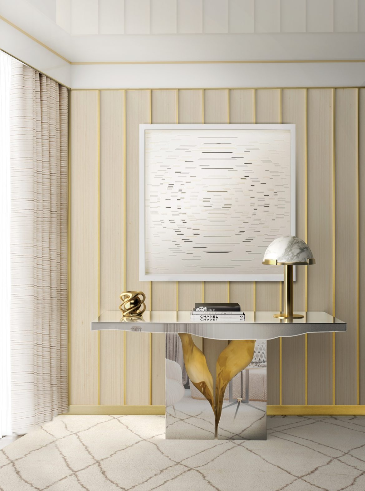 Sideboards You Must Use For a Stunning Home Decor