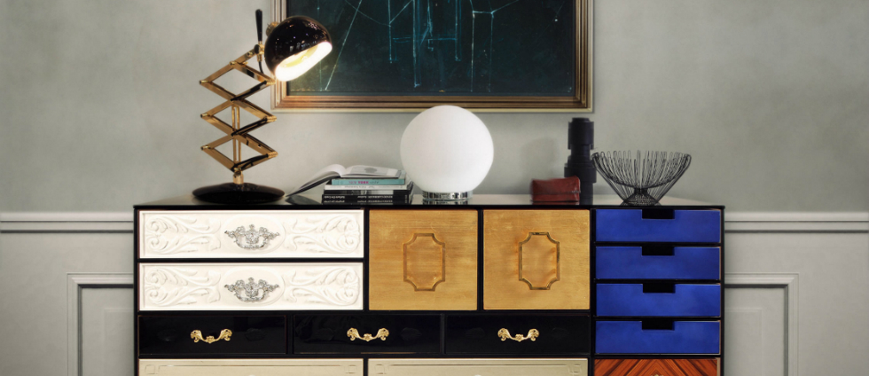 8 Most Wanted Exquisite Sideboard Exquisite Creation exquisite sideboard 8 Most Wanted Exquisite Sideboard 8 Most Wanted Exquisite Sideboard Exquisite Creation