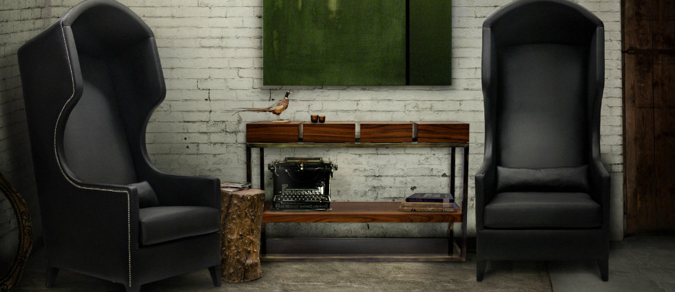 8 most wanted exquisite sideboard interior decoration for Exquisite home decor