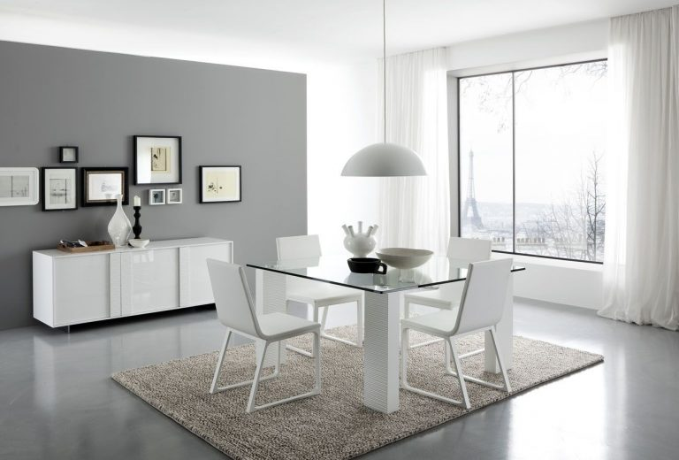Italy is synonymous with luxury furniture2