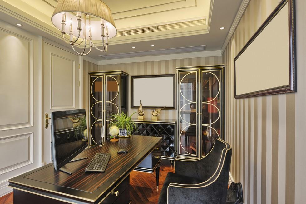 luxury panic rooms luxury panic rooms Modern Trends: Luxury Panic Rooms Modern Trends Luxury Panic Rooms 4 1