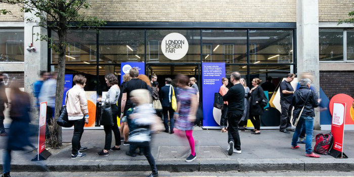 london design festival Everything You Need to Know About London Design Festival 2018 feat2