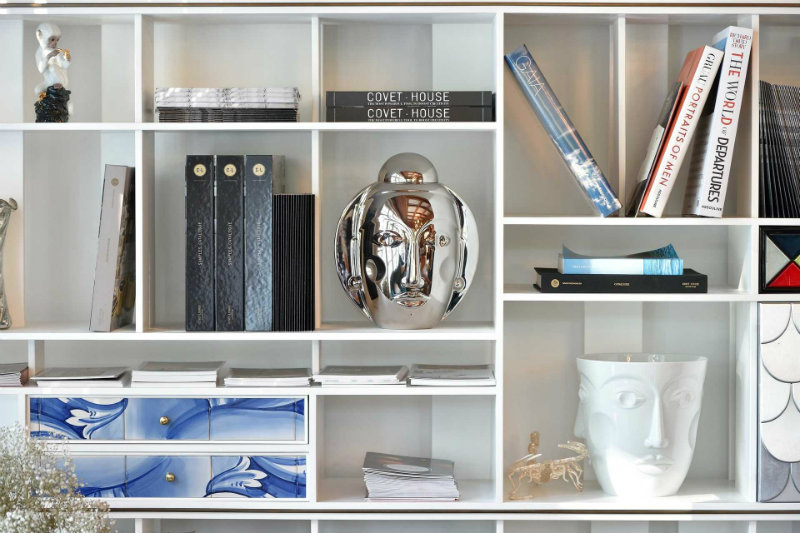 Incredible Tips For An Organized Home By Marie Kondo organized home Incredible Tips For An Organized Home By Marie Kondo Bocadolobo