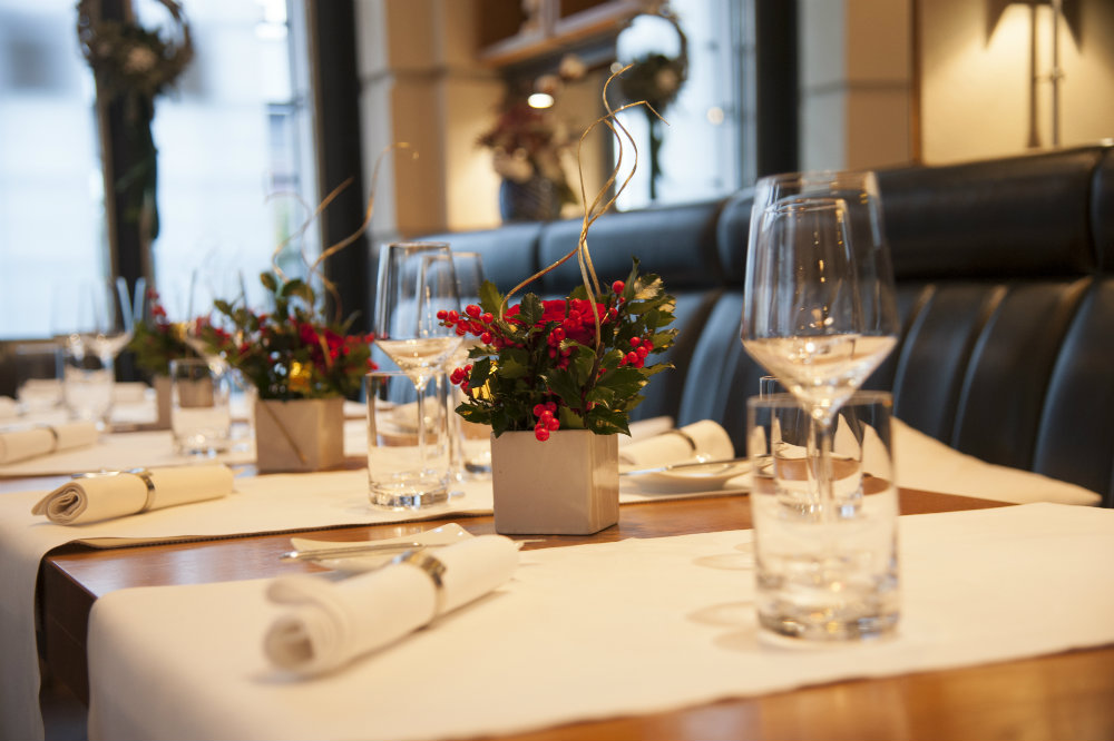 Luxury Restaurants In Cologne luxury restaurants Luxury Restaurants In Cologne Luxurious Restaurants In Cologne 4
