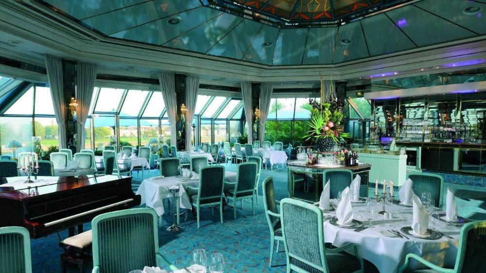 luxury restaurants Luxury Restaurants In Cologne Luxurious Restaurants In Cologne 5