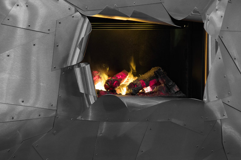 marvelous fireplaces Marvelous Fireplaces To Warm Your Winter Marvelous Fireplaces To Warm Your Winter 5