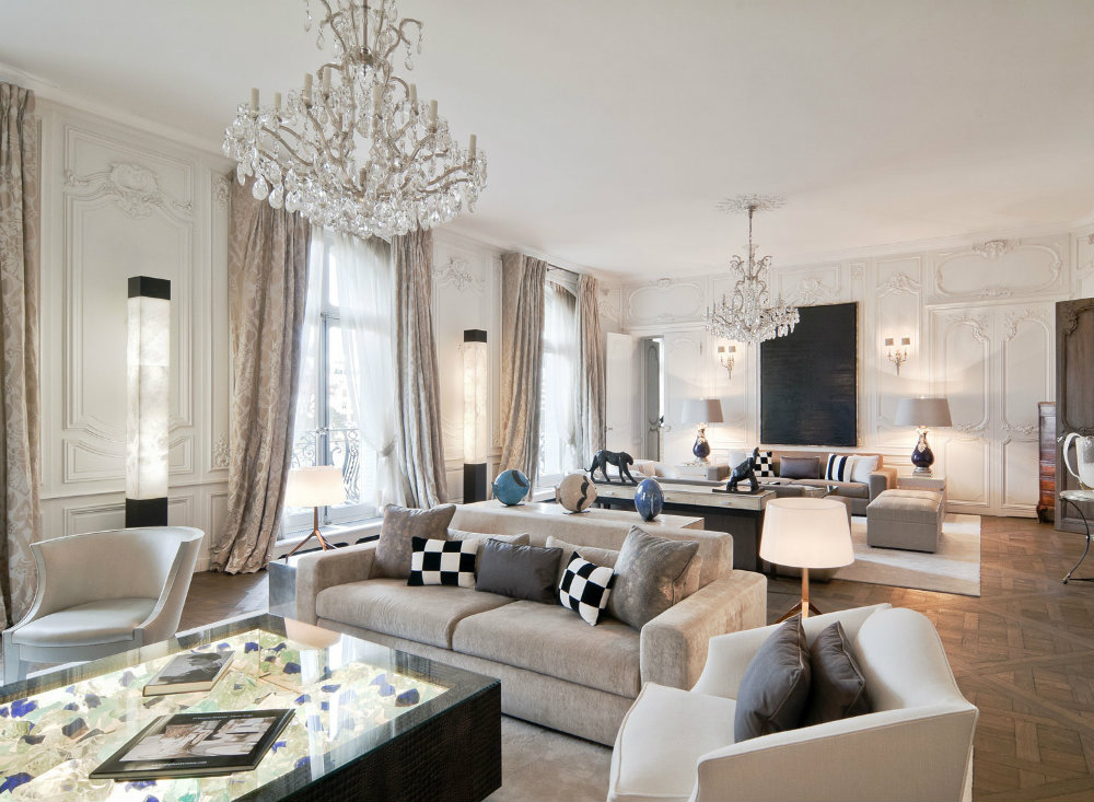Presenting Stephanie Coutas, An Amazing Interior Designer interior designer Presenting Stephanie Coutas, An Amazing Interior Designer Presenting Stephanie Coutas An Amazing Interior Designer 3