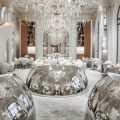 luxury restaurant Discover Here The Most Luxury Restaurants In Paris paris plaza athenee restaurant alain ducasse 120x120